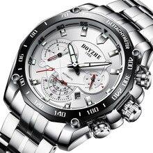 купить Automatic Mechanical Watch Men's Business Watch по цене 12961.11 рублей
