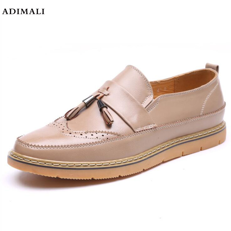 Genuine Leather Mens Moccasin Shoes Black Men Flats Breathable Casual Italian Loafers Comfortable Plus Size 37-44 Driving Shoes handmade men flats shoes plus size loafers moccasins genuine leather mens casual driving shoes soft breathable comfortable flats