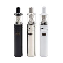 Electronic Cigarette Kamry X6 Plus mini Kit 1100Mah Box Mod Battery X6 plus mini Atomizer 2.0ml Tank