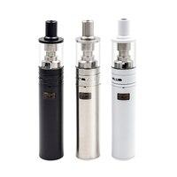 Electronic Cigarette Kamry X6 Plus Mini Kit 1100Mah Box Mod Battery X6 Plus Mini Atomizer 2