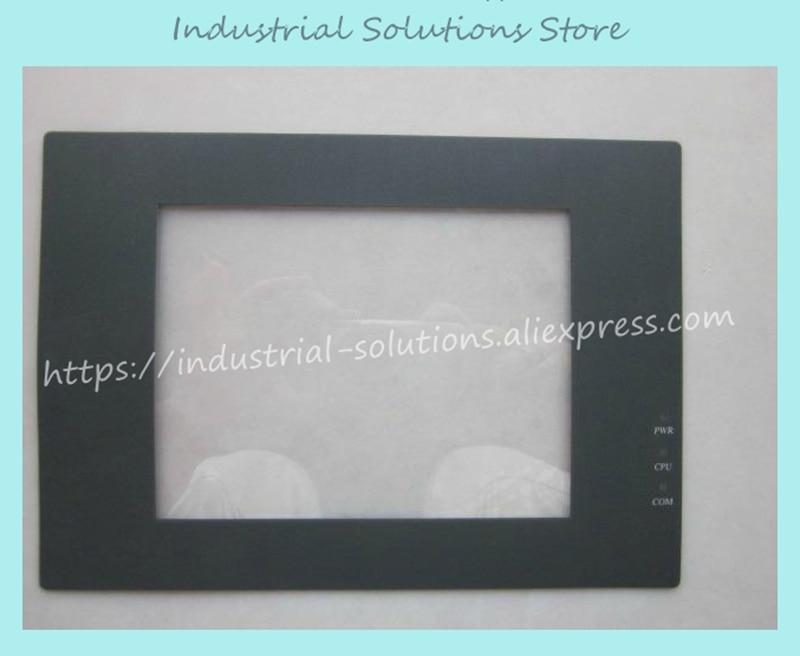 Nueva pantalla táctil MT506T máscara - a662