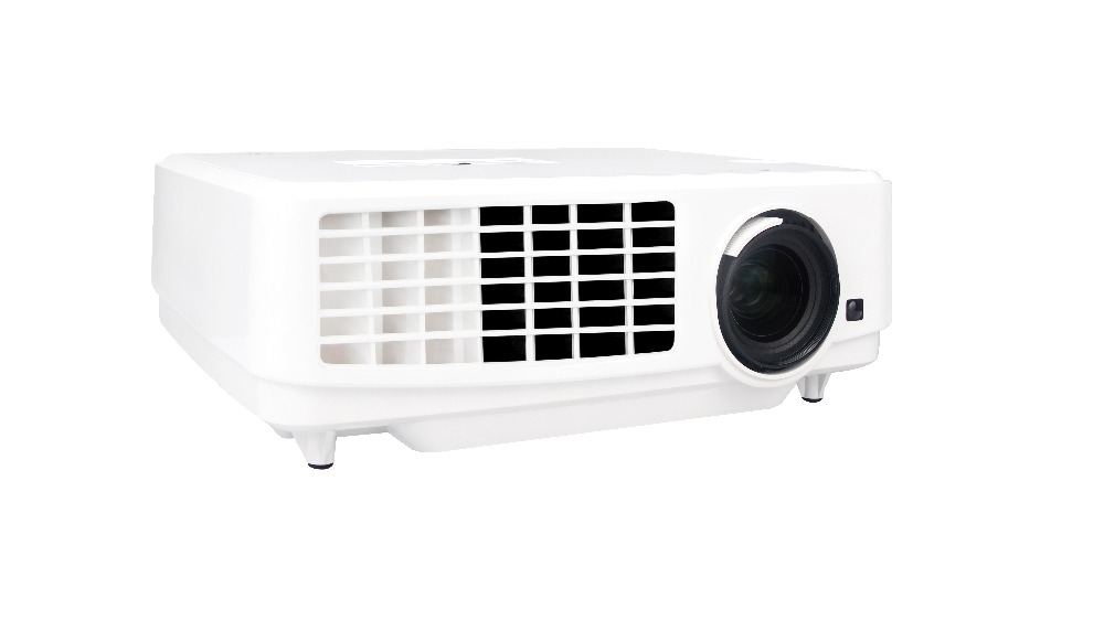 VIVICINE X1800 Giáo dục Projector (7)