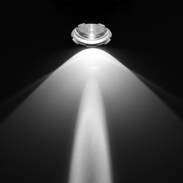 Boruit b10 xm-l2 led headlamp 3-mo