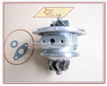 Turbo Cartridge Chra GT1752S 701196 701196-5007 S 701196-0002 14411-VB300 untuk Nissan Y61 Patrol 1997-RD28T RD28TI RD28ETI 2.8L