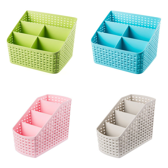 Plastic Storage Box For Livingroom Coffee Table Decorative Storage Boxes  Cardboard Home Box For Jewelry