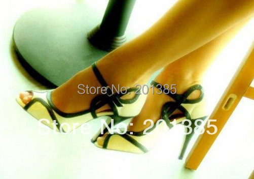 Women Wedding Party font b Dance b font Shoes White Leather Ballroom Shoes font b Dance