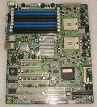 original 1 PCS TYAN S5365G3NR XEON LV 479 CPU selling with good quality