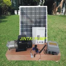 2 года гарантии 48 В, 550 вт водяной насос солнечной, солнечный насос подкачки, давление насоса системы, солнечной энергии насос, JCM-5.0-55
