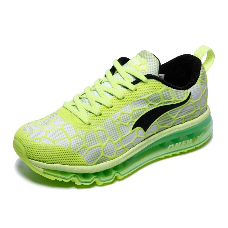 Hotsale ONEMIX 17 cushion sneaker original zapatos de mujer women athletic outdoor sport shoes female running shoes size 36-40 20