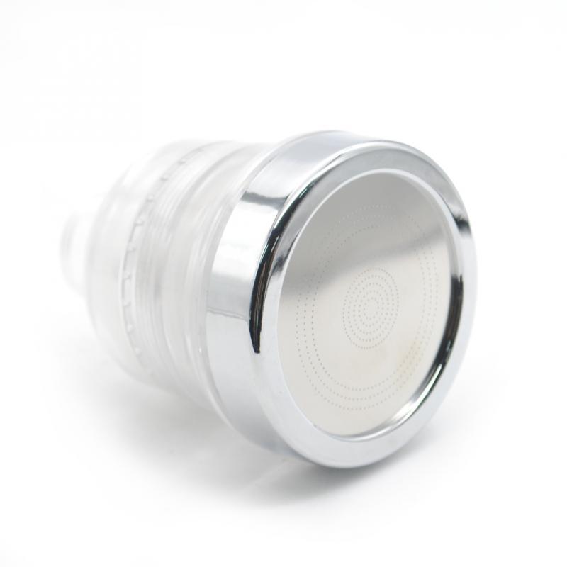 wasserfilter zubehör-kaufen billigwasserfilter zubehör ... - Wasserfilter Küche