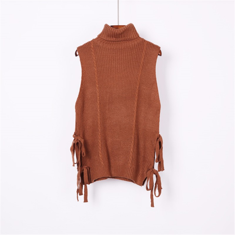 knitted vest 03