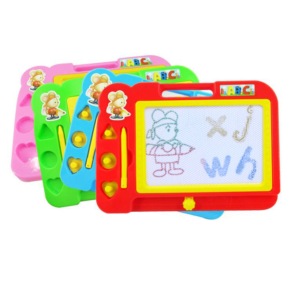 online get cheap writing preschool com alibaba group children tool magnetic writing painting drawing graffiti board toy preschool tool kid black amp color