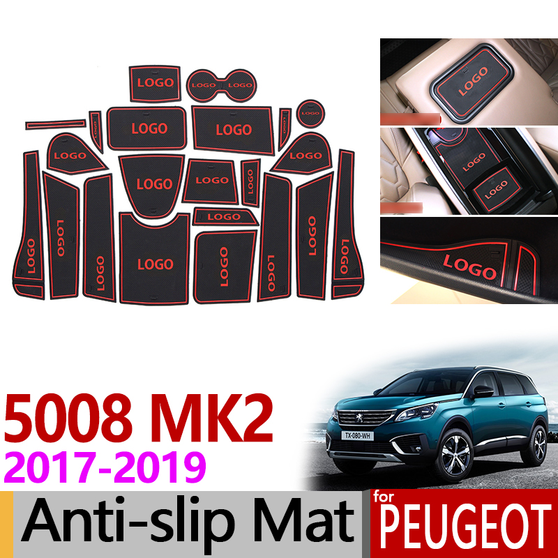 High Power Car Portable Heater Heating Cooling Fan Windshield Defroster Demister Pure And Mild Flavor Vehicle Electronics & Gps