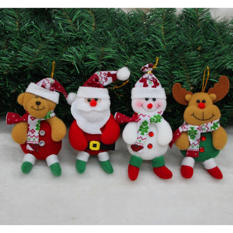 Compare Prices on Doll Christmas Tree- Online Shopping/Buy Low ...