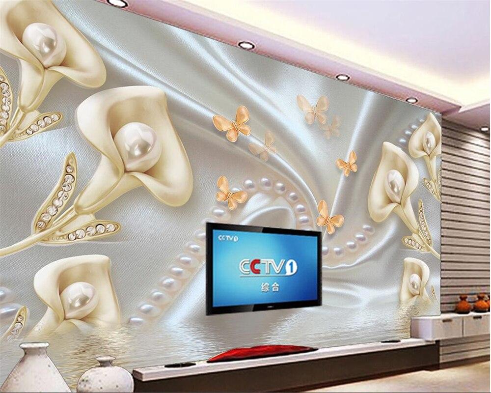 online get cheap lingerie wallpapers aliexpress com alibaba group