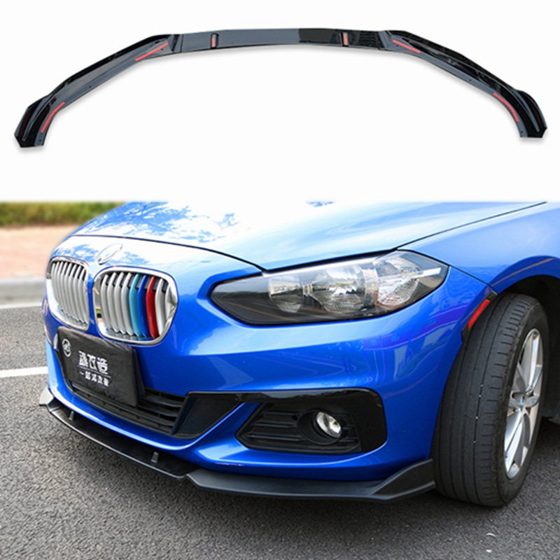 Bmw 120i: For BMW New 1 Series 118i 120i Sedan 2017 Appearance ABS