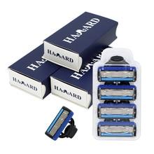 HAWARD 12 Cartridges 5…