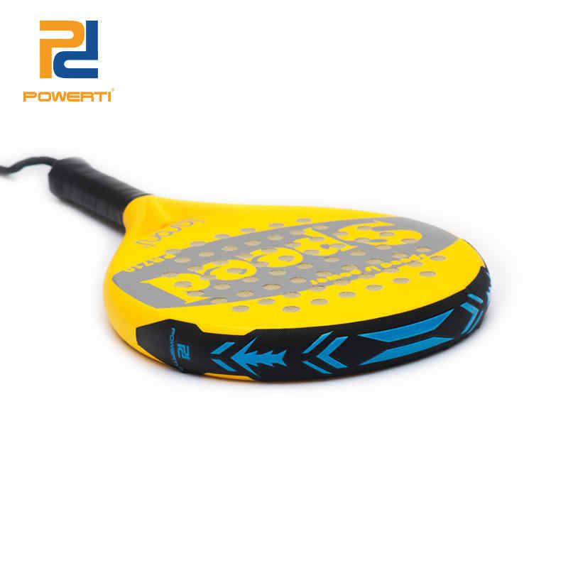 3D Tennis Paddle Head Tape For Beach Tennis Padel Tennis Racket Protection Tape Tenis Raquete Head Tape Raqueta Tenis Protector