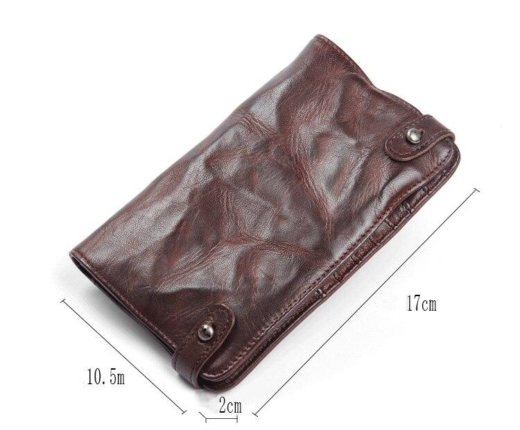 Handmade Wallet (2)