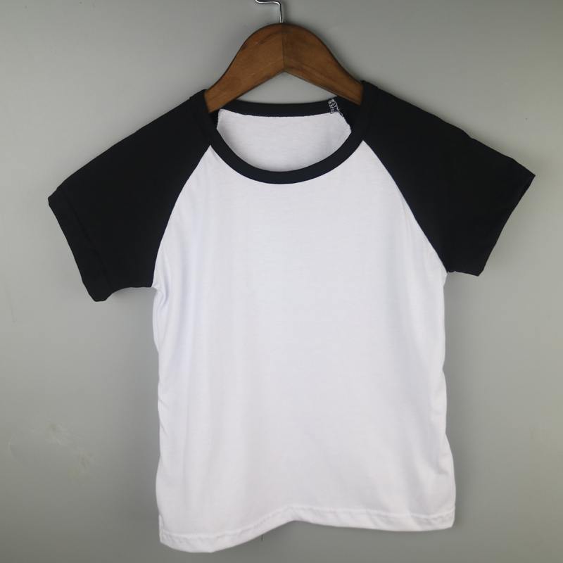 Blank t shirts for girls