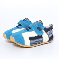 Tipsietoes Spring And Autumn Fashion Children Like Casual Shoes Leather Sneaker For Girls Boy Flat Free