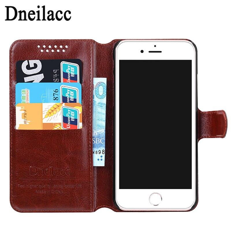 Dneilacc Acer հեղուկի համար Z330 Z320 հեռախոսի - Բջջային հեռախոսի պարագաներ և պահեստամասեր - Լուսանկար 5