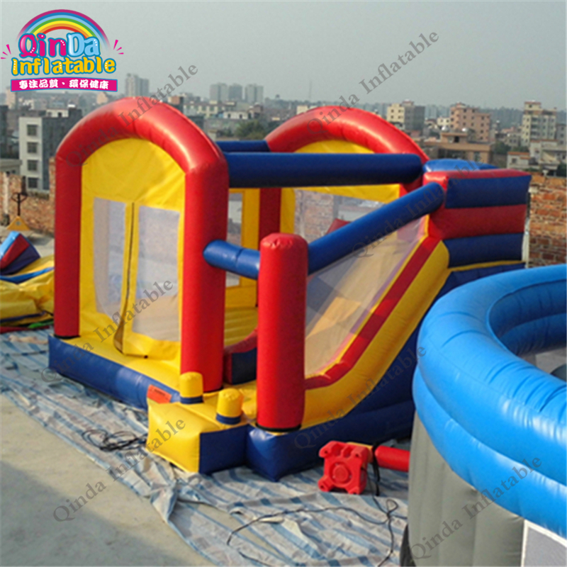 hot inflatable jumping castle, playing castle inflatable bouncer, inflatable combo inflatable toy china guangzhou manufacturers selling inflatable slides inflatable castles inflatable bouncer chb 29