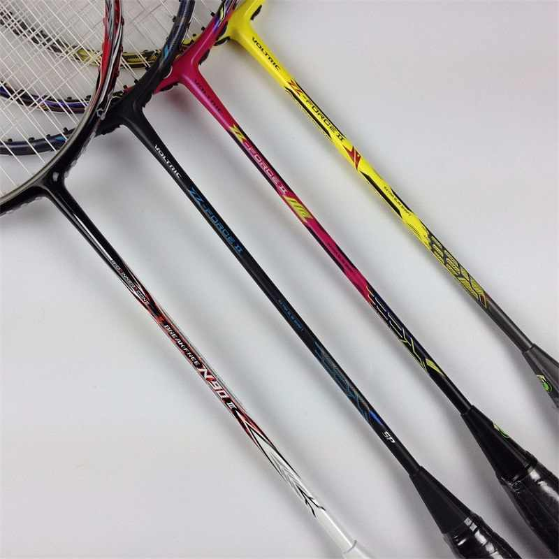 Racquet Sports Racket Badminton Raquete