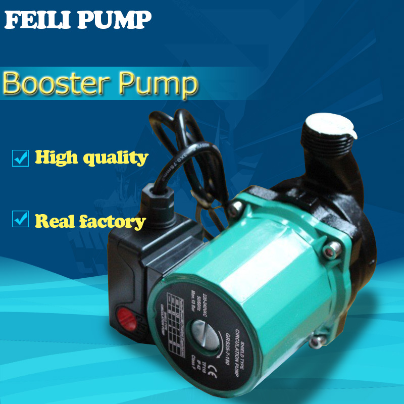 household booster pump Reorder rate up to 80% booster pump direction booster pump reorder rate up to 80% booster pump for fire fighting
