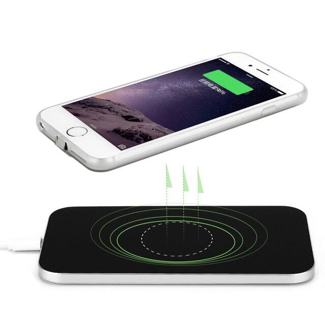 eceiver iphone 6