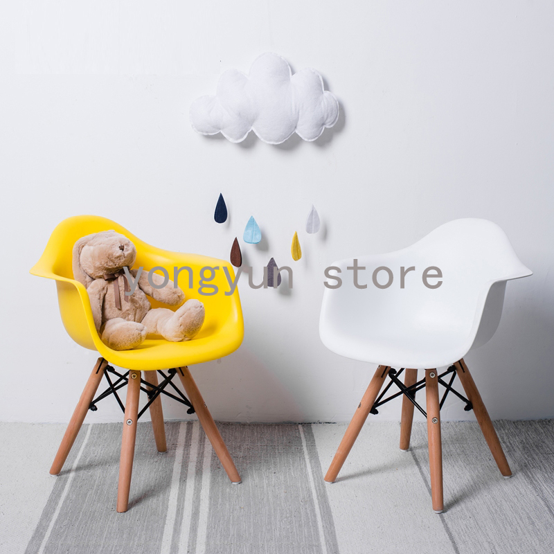 Terrific Best Top 10 Kid Wood Chair Near Me And Get Free Shipping Machost Co Dining Chair Design Ideas Machostcouk