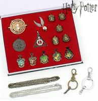 1 Set Harri Potter Magic Wands Hermione Granger Lord Severus Snape Neville Wand Narvissa Dumbledore Quidditch