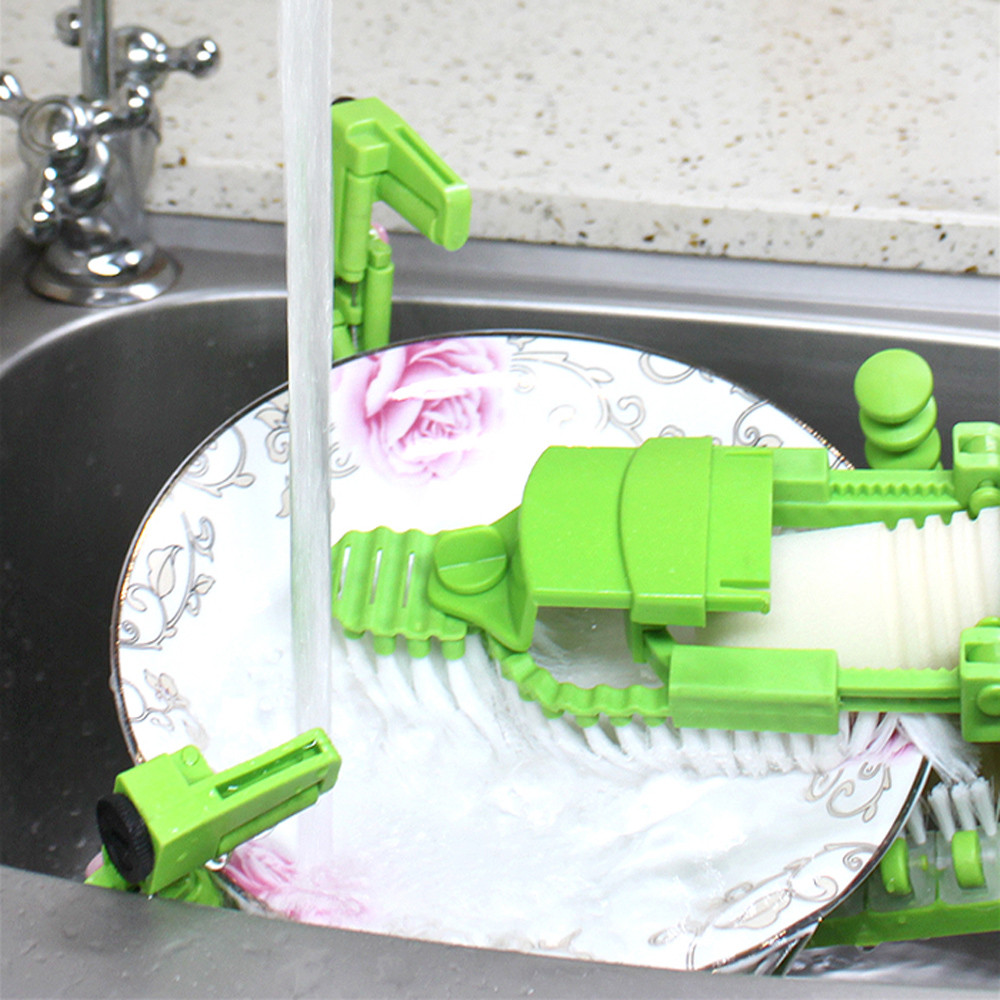 automatic bathroom scrubber bathroom design ideas