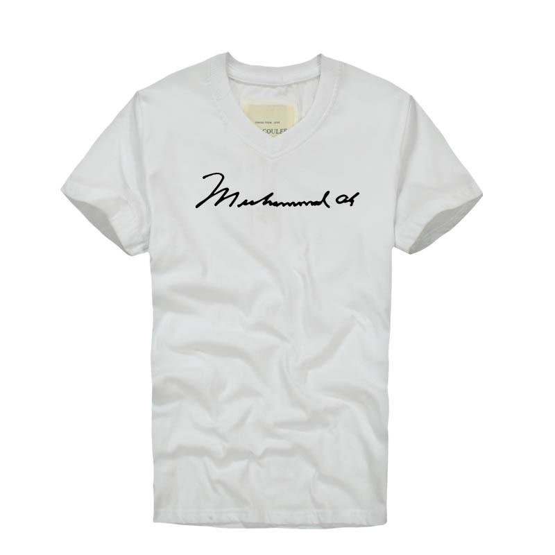 Oberteile Und T-shirts Clever Fgkks T-shirt Männer Kurzarm Top 2019 Sommer Männer Hip Hop Streetwear Druck T Shirts Männlichen Casual Skateboard Mode T Top