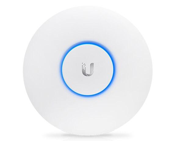 Ubiquiti UAP AC LITE сети UniFi AC Lite AP предприятие Wi Fi система точка доступа Wi Fi