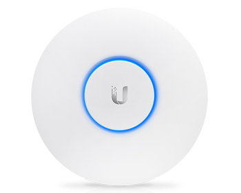 UBNT Networks UniFi AC Lite AP Enterprise Wi-Fi System (UAP-AC-LITE) Access Point wifi  No include POE Power adpter