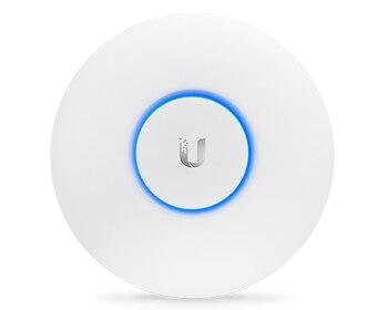 Ubiquiti UAP-AC-LITE Networks UniFi AC Lite AP Enterprise Wi-Fi System Access Point wifi точка доступа ubiquiti unifi ap ac lite uap ac lite