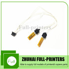 2 sets Free Shipping New Compatible Thermistor For Konica Minolta Bizhub 420 500 421 501