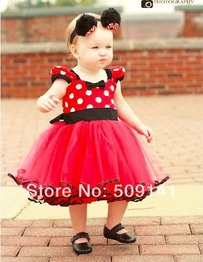 b5d1634ee Free Shipping