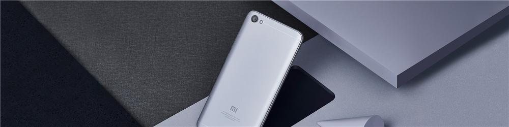 mi-bgphone-09