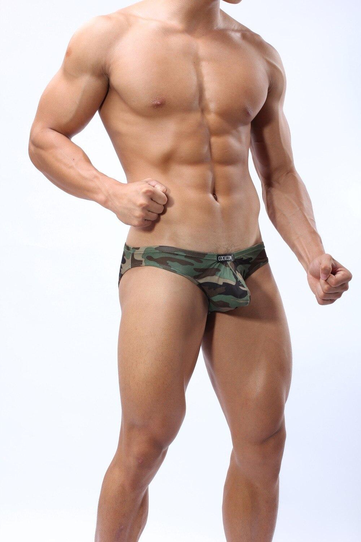 sexy army underwear