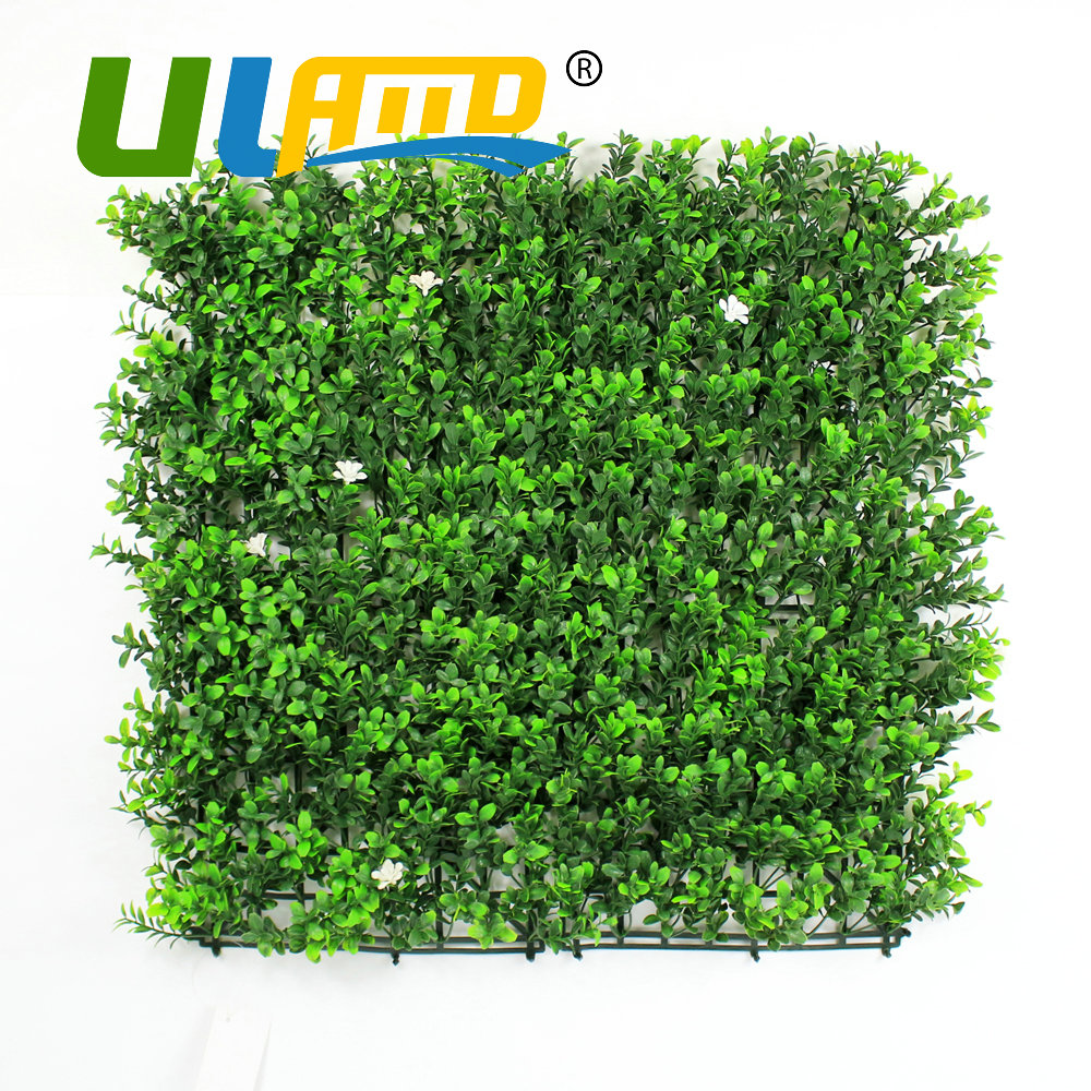 Online Get Cheap Plastic Privacy Fence Aliexpress Com Alibaba Group