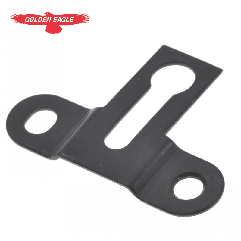 141543-001 STRONG.H Brand REGIS For BROTHER LH4-B814 Lower Knife(fixed) Industrial Sewing Machine Spare Parts