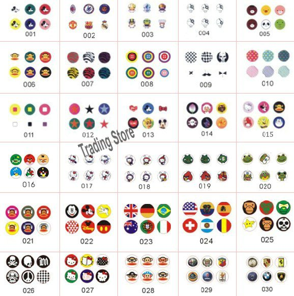 iphone home button sticker freeshipping home button sticker for iphone 4 4s 3796