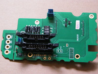 For Videojet VJ1320 ink core chip board