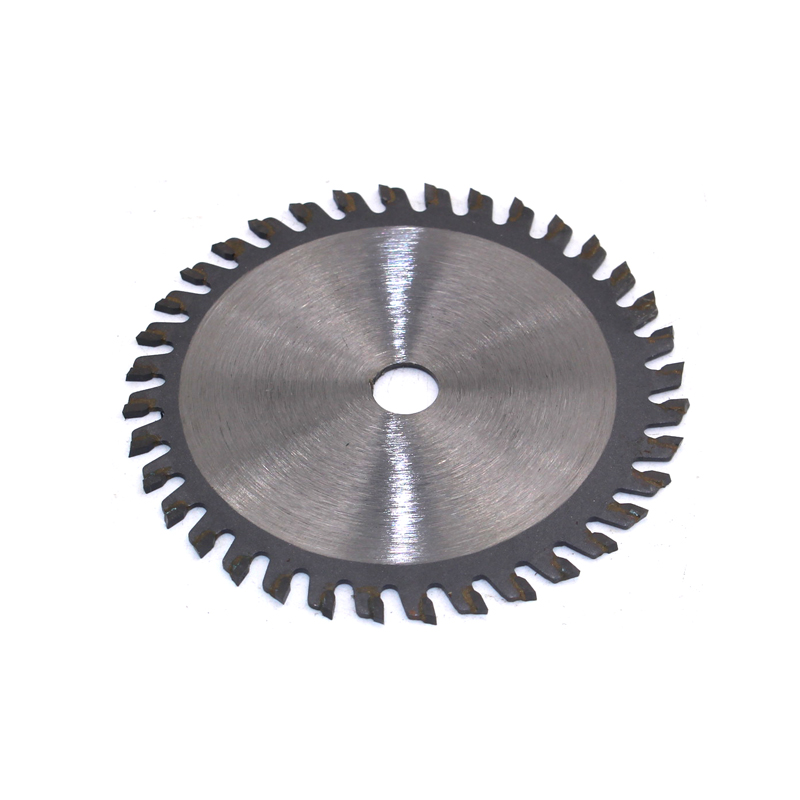 Wood Metal Granite Marble Tile Brick Disc For Protable/DIY Cutting Tool Electrical Chain 30/36 Teeth Alloy Steel Circular Saw