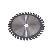 For wood metal granite marble tile brick disc for protable/DIY cutting tools electrical chain 30tooth alloy steel circular saw hot sale mini circular saw multifunction universal saw saw for wood metal granite marble tile brick