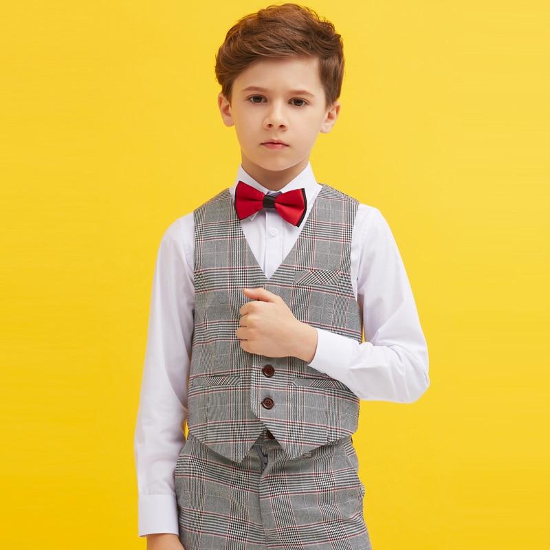 casamento meninos terno do casamento smoking kid pagina menino outfits 03