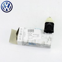 OEM Auto Clutch Switch 7H0 927 189 For VW Jetta Golf MK4 Bora Audi A4 A6 Avant