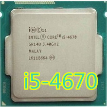 Intel Core 2 Quad Q9650 3.0 GHz Quad-Core CPU Processor 12M 95W LGA 775